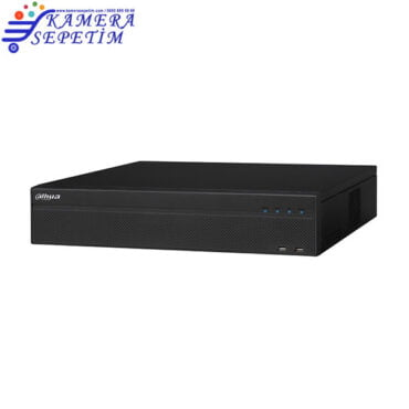 32-channel-ultra-4k-h-265-network-video-recorder