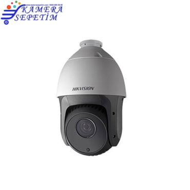 hikvision-ds-2ae5223ti-a-2mp-hd-tvi-speed-dome-kamera