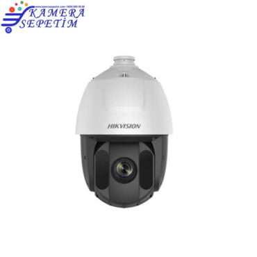 hikvision-ds-2ae5225ti-a-2mp-hd-tvi-speed-dome-kamera