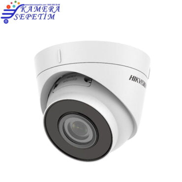 hikvision-ds-2cd1323g0e-if-2mp-ip-ir-dome-kamera