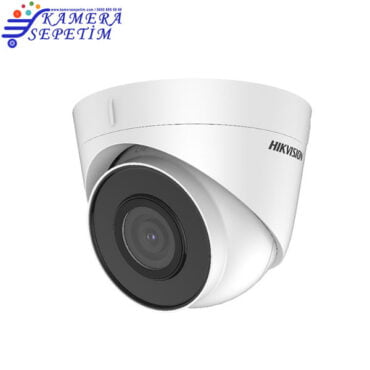 hikvision-ds-2cd1343g0e-if-4mp-ip-ir-dome-kamera