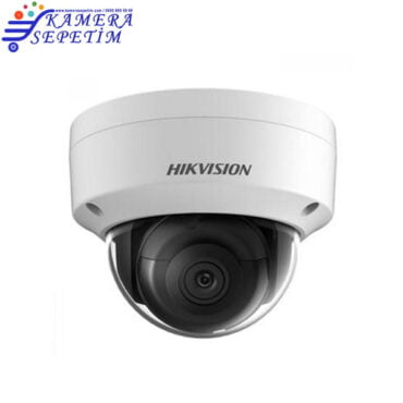 hikvision-ds-2cd2135fwd-is-3mp-ip-ir-dome-kamera