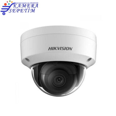 hikvision-ds-2cd2155fwd-is-5mp-ip-ir-dome-kamera
