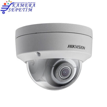 hikvision-ds-2cd2163g0-is-6mp-ip-ir-dome-kamera