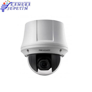 hikvision-ds-2de4220w-ae3-2mp-ip-ptz-speed-dome-kamera