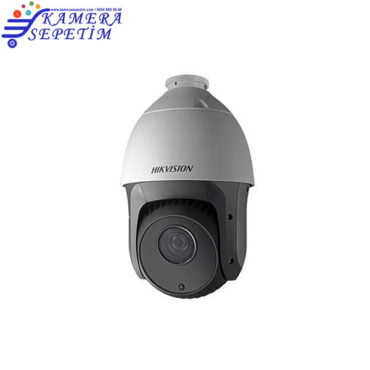 hikvision-ds-2de5220iw-ae-2mp-ip-ptz-speed-dome-kamera