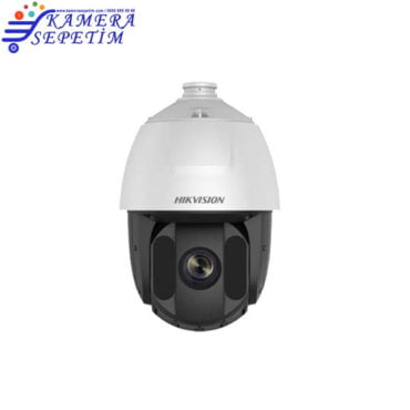 hikvision-ds-2de5225iw-ae-2mp-ip-ptz-speed-dome-kamera