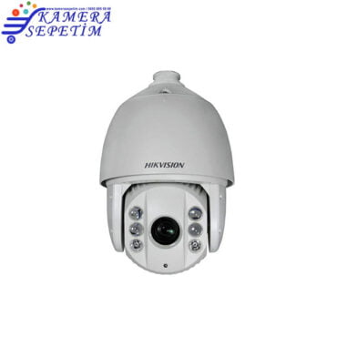 hikvision-ds-2de7430iw-ae-4mp-ip-ptz-speed-dome-kamera